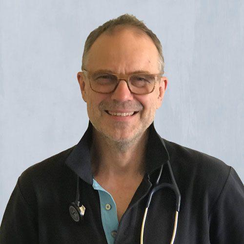 Dr-Uwe-Hecht_500